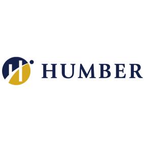 Humber 2.jpg