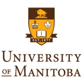 Manitoba.jpg