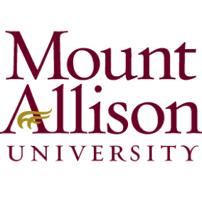 Mount A.jpg
