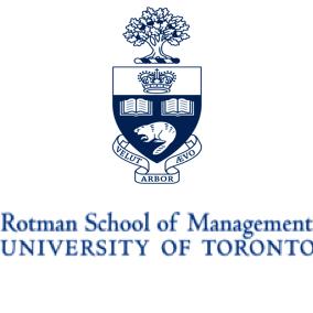 Rotman.jpg