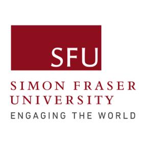 Simon Fraser U.jpg