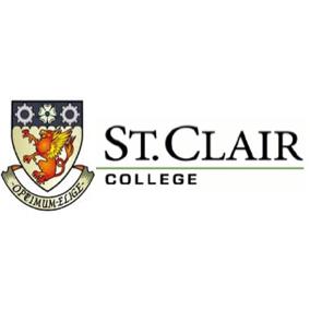St Claire.jpg