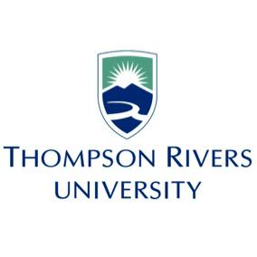 Thompson Rivers.jpg