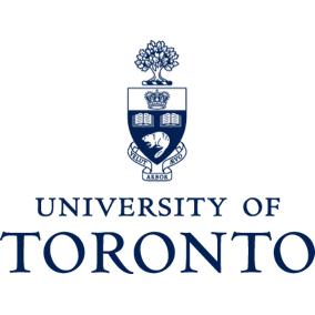 TorontoU.jpg
