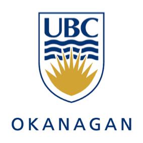 British C- Okanagan.jpg