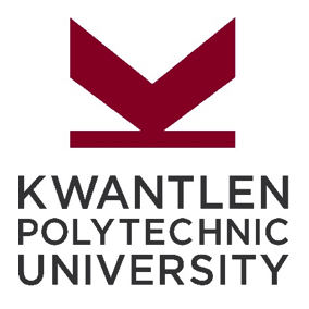Kwantlen Polytechnic.jpg