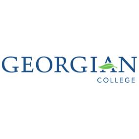 Georgian.jpg