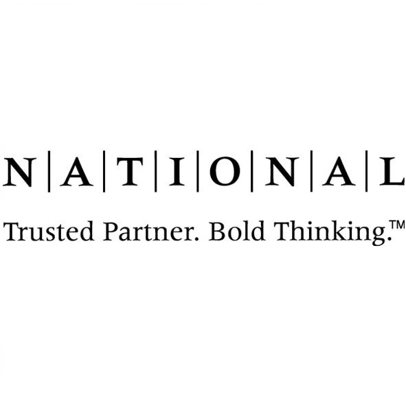 National Logo.jpg