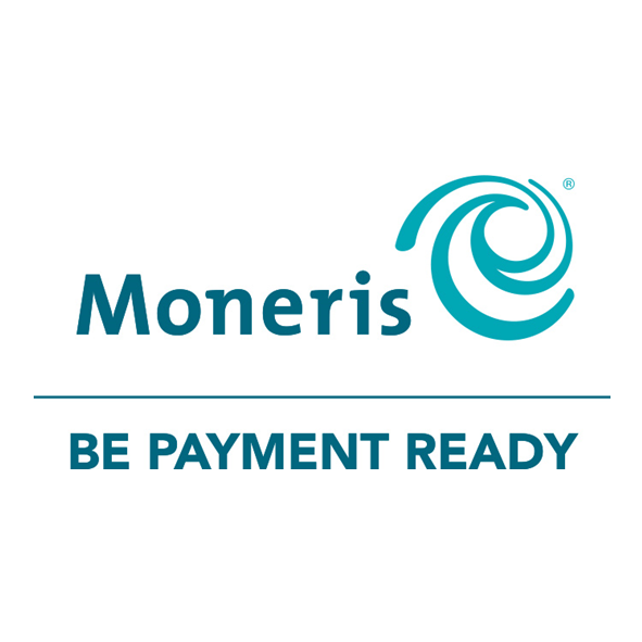 Moneris Logo.png