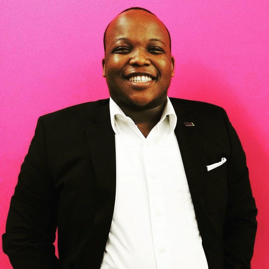 Joel Kasweka.jpg