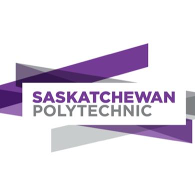SaskatchewanPolytechnic.png