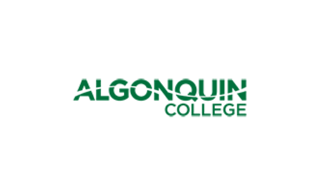 Algonquin College (1).png