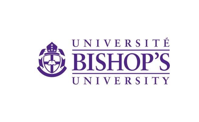 Bishops University.png