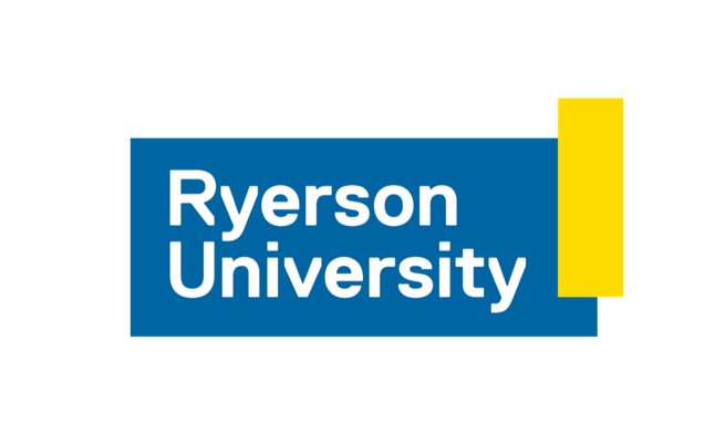 Ryerson.png