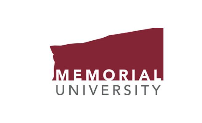 Memorial (1).png