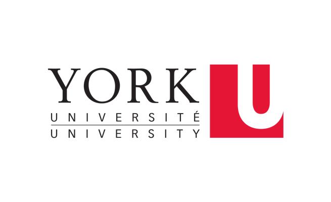 YorkUniversity.png