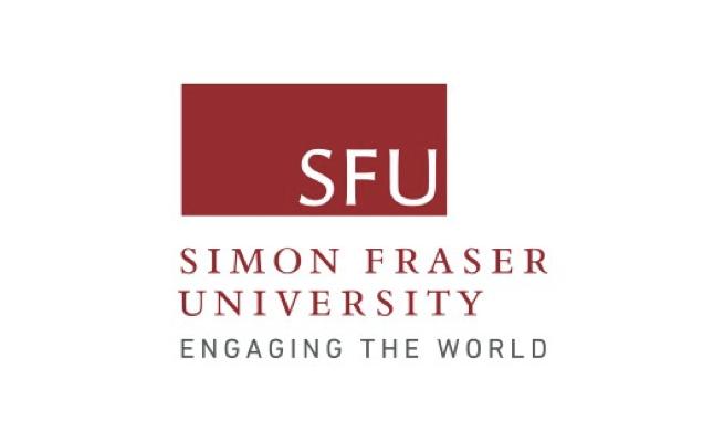 SimonFraserUniversity (1).png