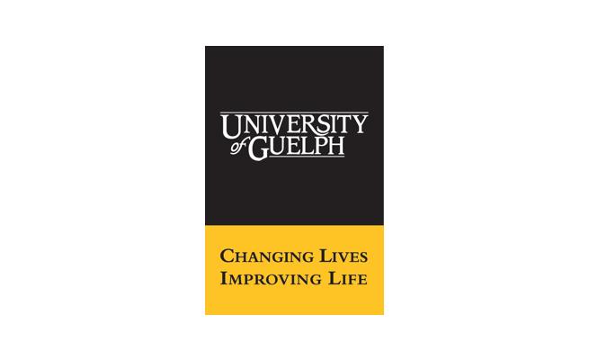 G_UniversityofGuelph2 (1).png