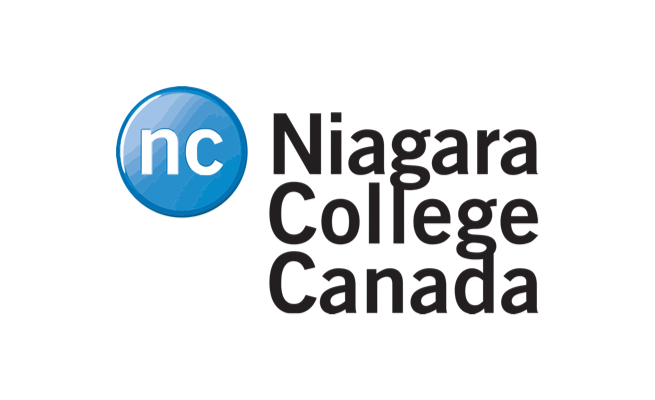 NiagaraCollege.png