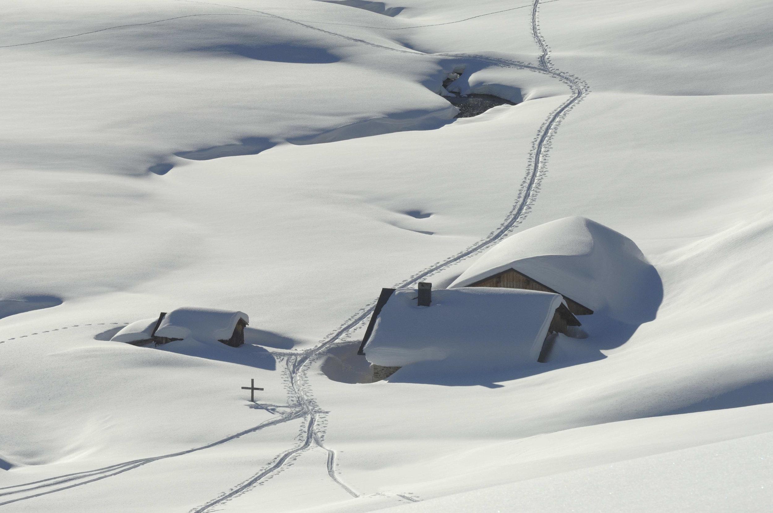 Lech+Zuers+am+Arlberg+Brazer+Staffel+by+Sepp+Mallaun+%28c%29LZTG.jpg