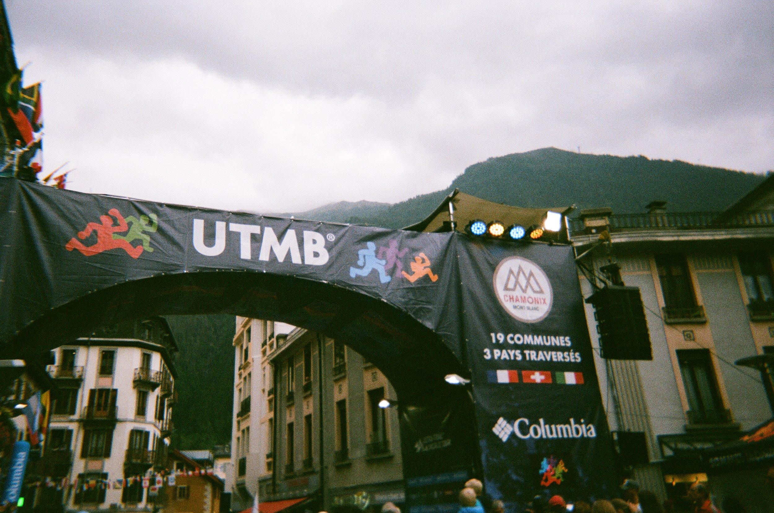 Nicki-Lange-Ultra-Trail-Du-Mont-Blanc-2018-2.jpg