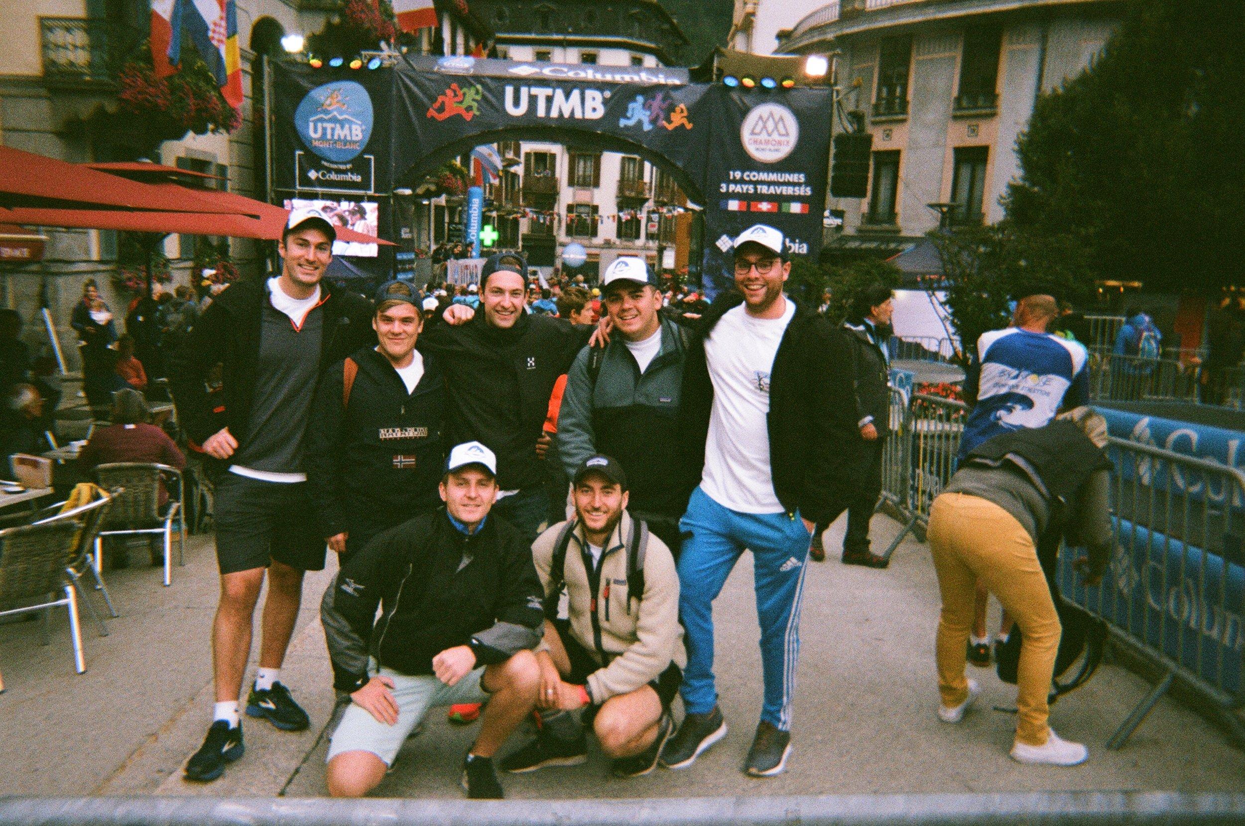 Nicki-Lange-Ultra-Trail-Du-Mont-Blanc-2018-3.jpg