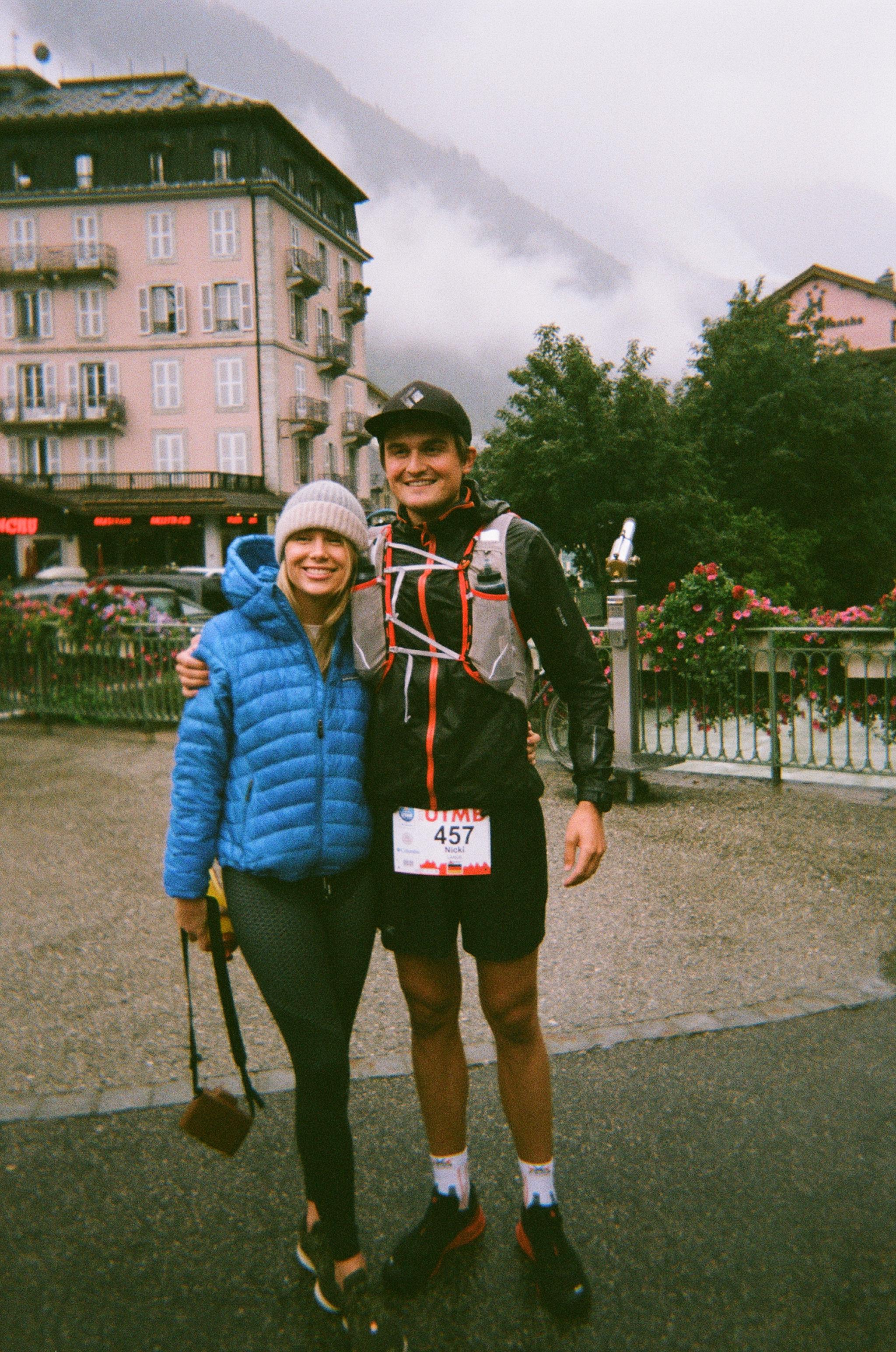 Nicki-Lange-Ultra-Trail-Du-Mont-Blanc-2018-6.jpg