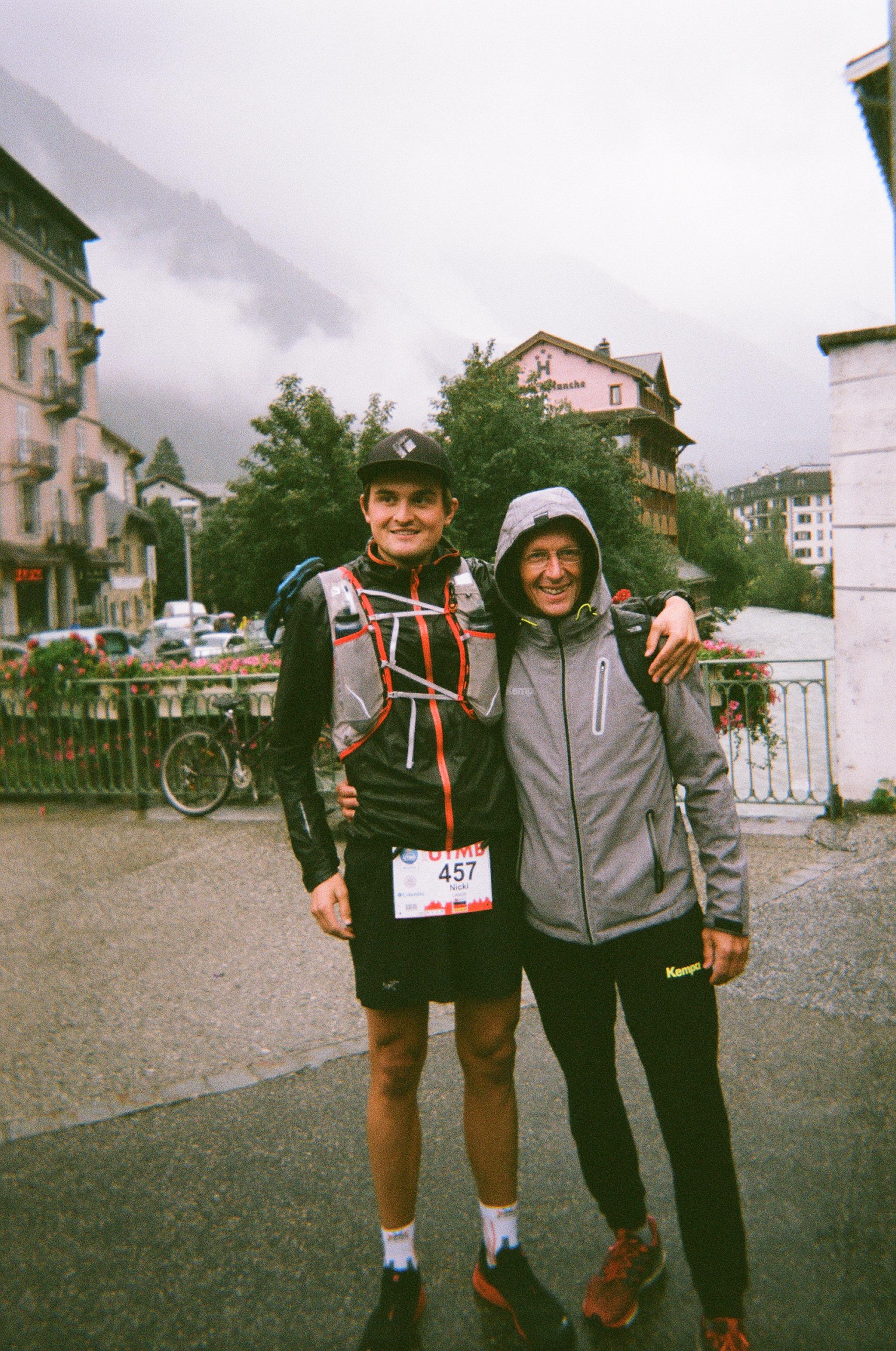 Nicki-Lange-Ultra-Trail-Du-Mont-Blanc-2018-7.jpg