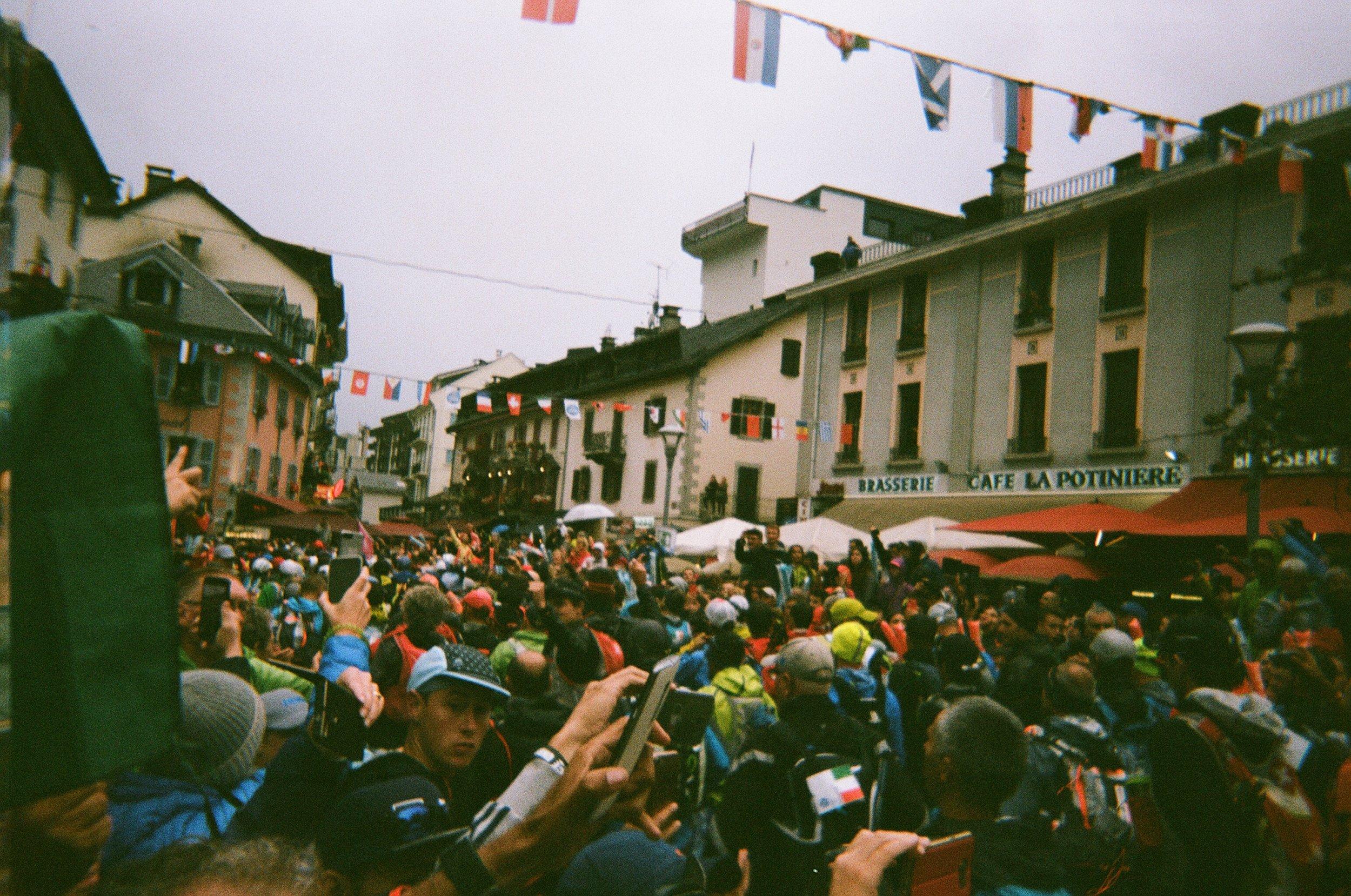 Nicki-Lange-Ultra-Trail-Du-Mont-Blanc-2018-15.jpg