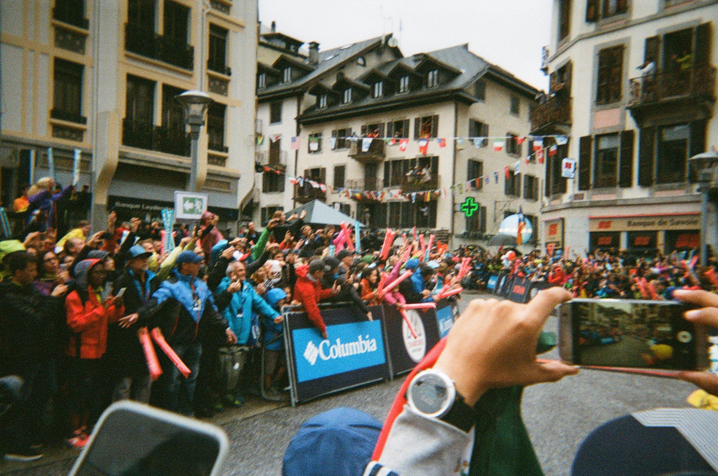 Nicki-Lange-Ultra-Trail-Du-Mont-Blanc-2018-17.jpg