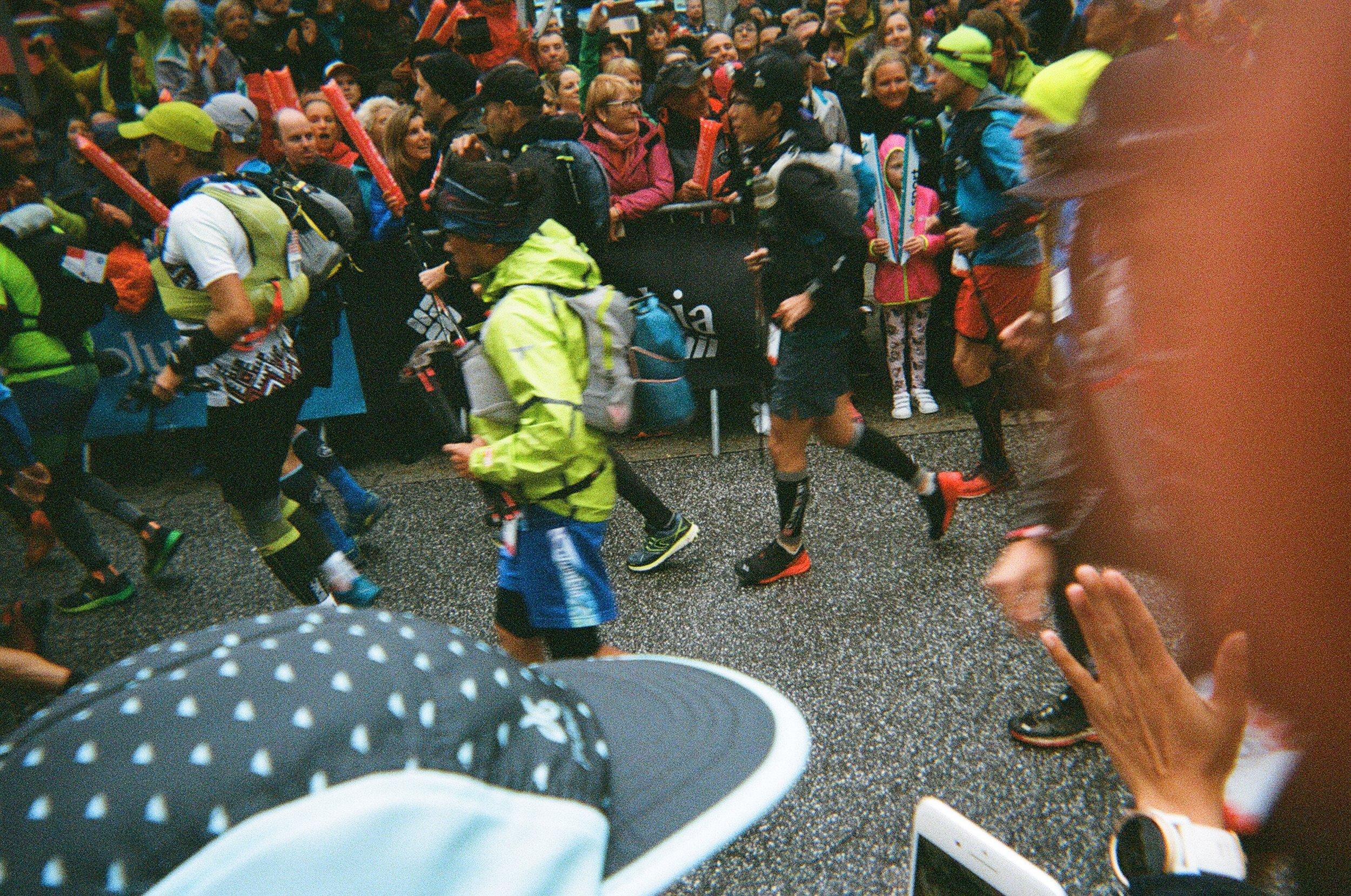 Nicki-Lange-Ultra-Trail-Du-Mont-Blanc-2018-19.jpg