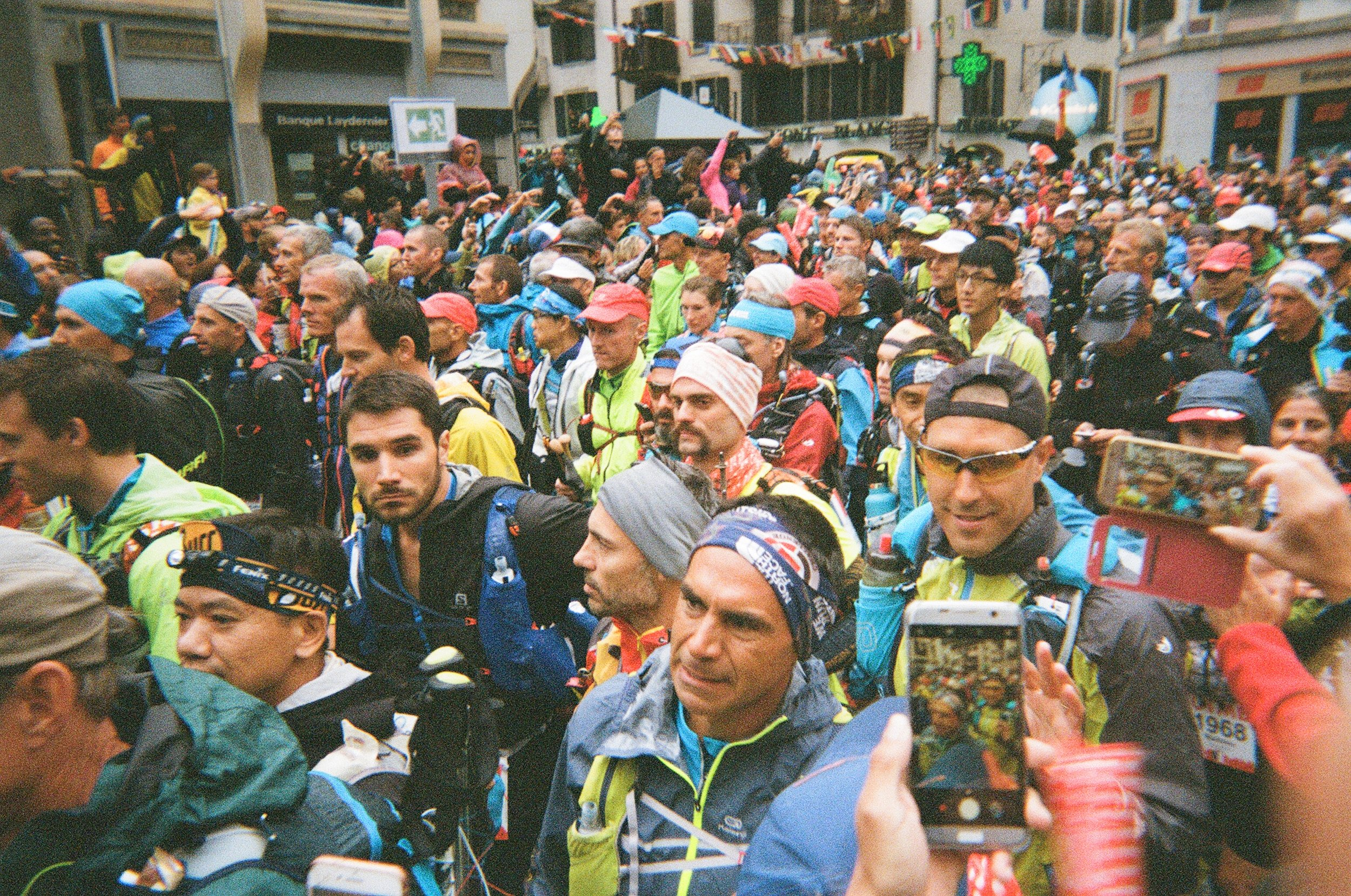 Nicki-Lange-Ultra-Trail-Du-Mont-Blanc-2018-20.jpg
