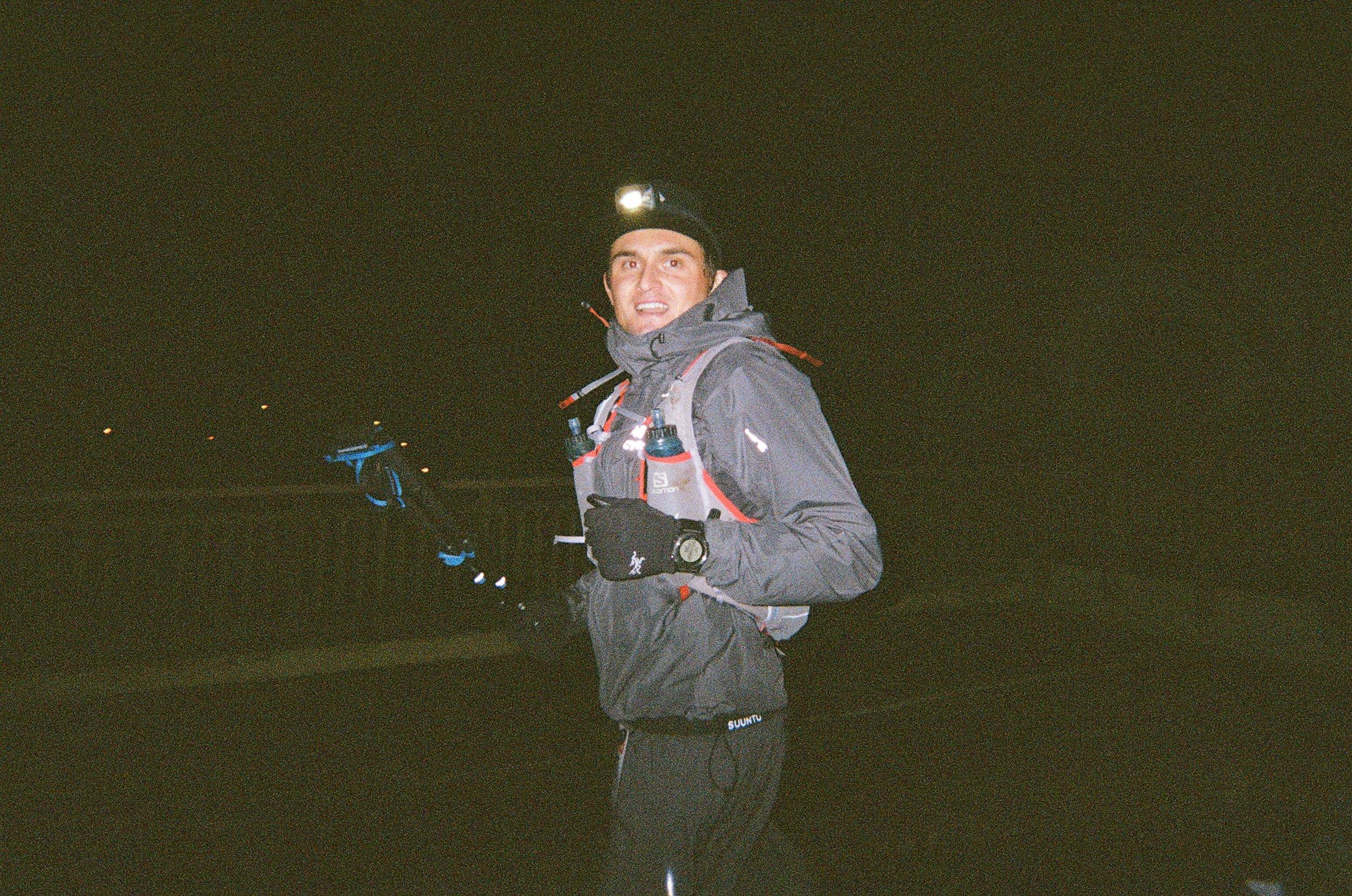 Nicki-Lange-Ultra-Trail-Du-Mont-Blanc-2018-22.jpg