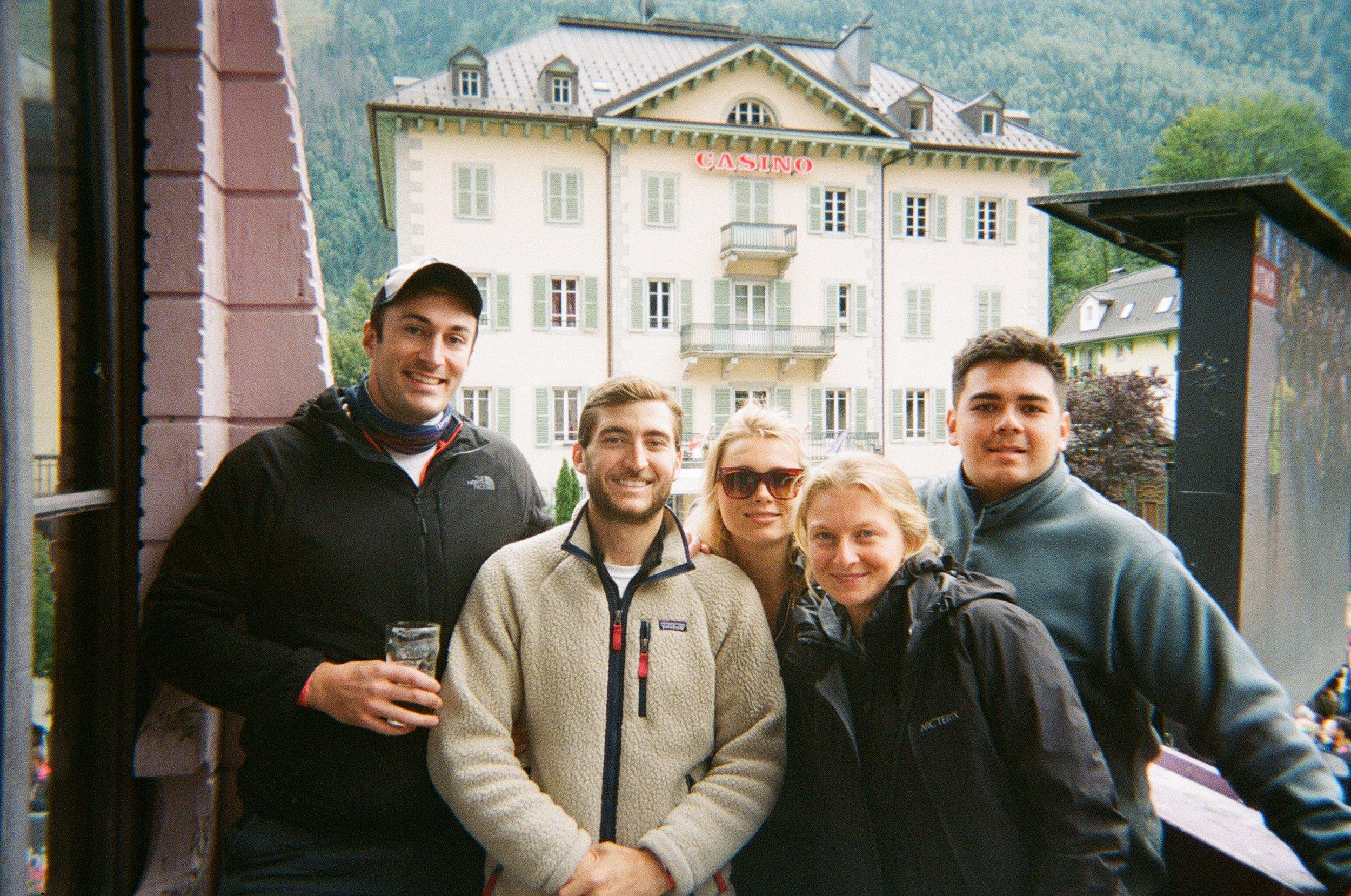 Nicki-Lange-Ultra-Trail-Du-Mont-Blanc-2018-25.jpg