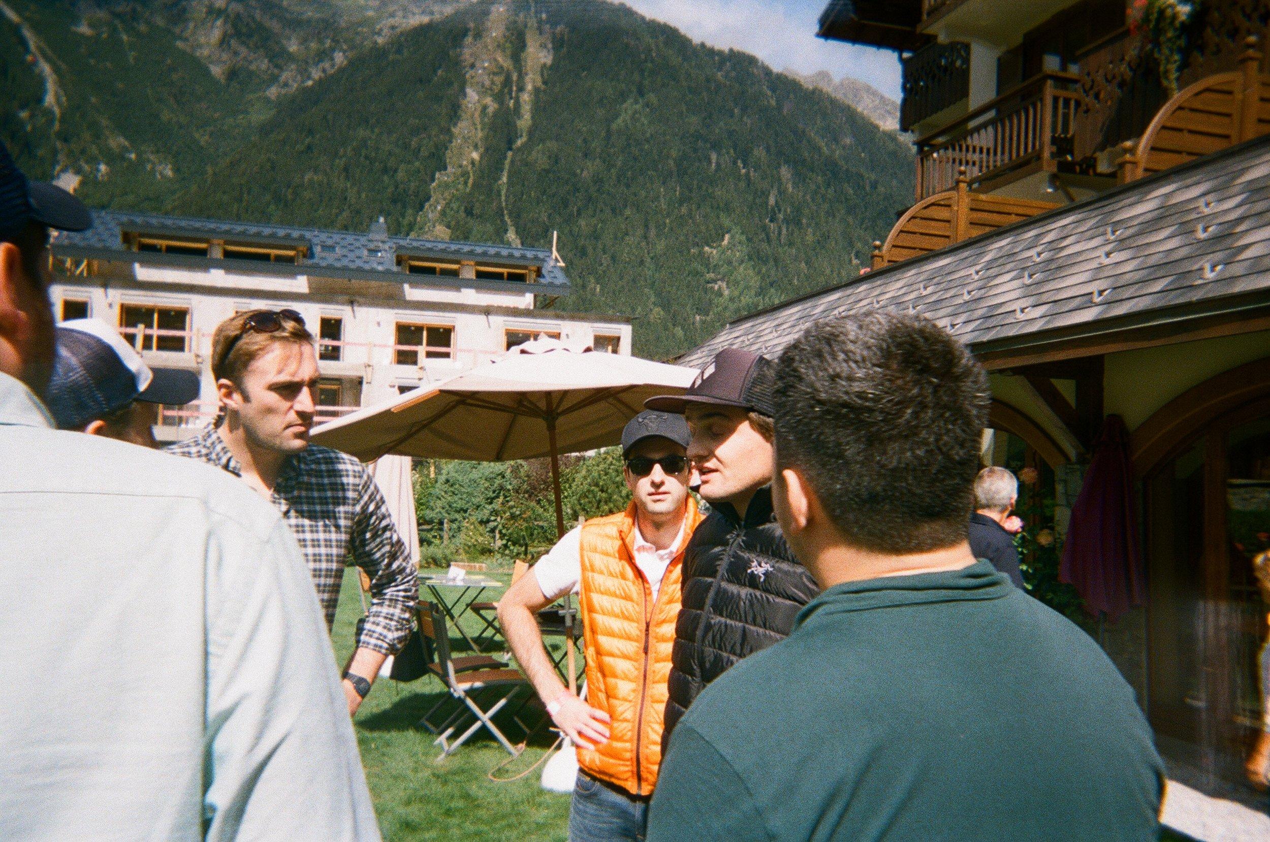 Nicki-Lange-Ultra-Trail-Du-Mont-Blanc-2018-32.jpg