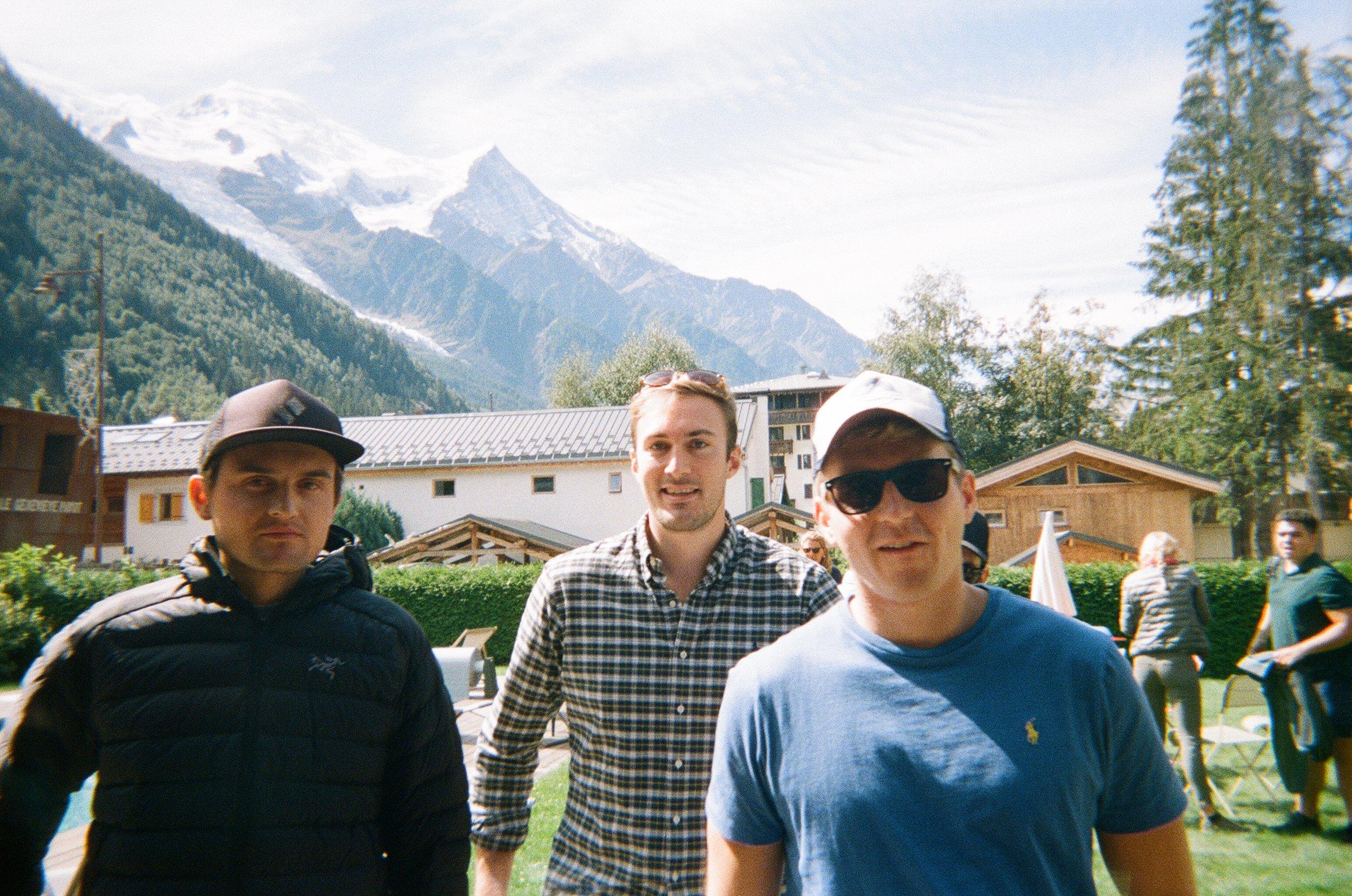Nicki-Lange-Ultra-Trail-Du-Mont-Blanc-2018-34.jpg