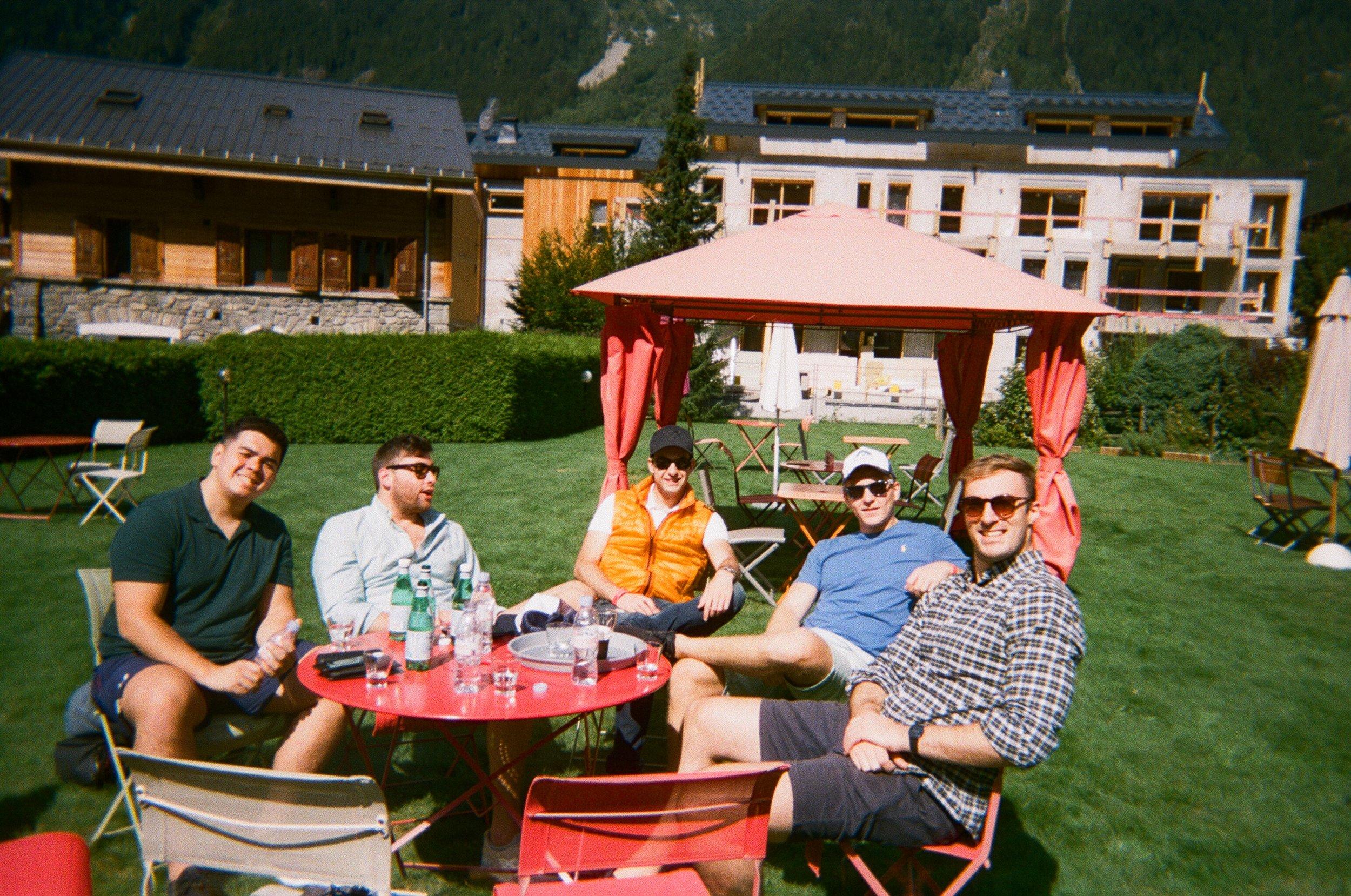 Nicki-Lange-Ultra-Trail-Du-Mont-Blanc-2018-35.jpg