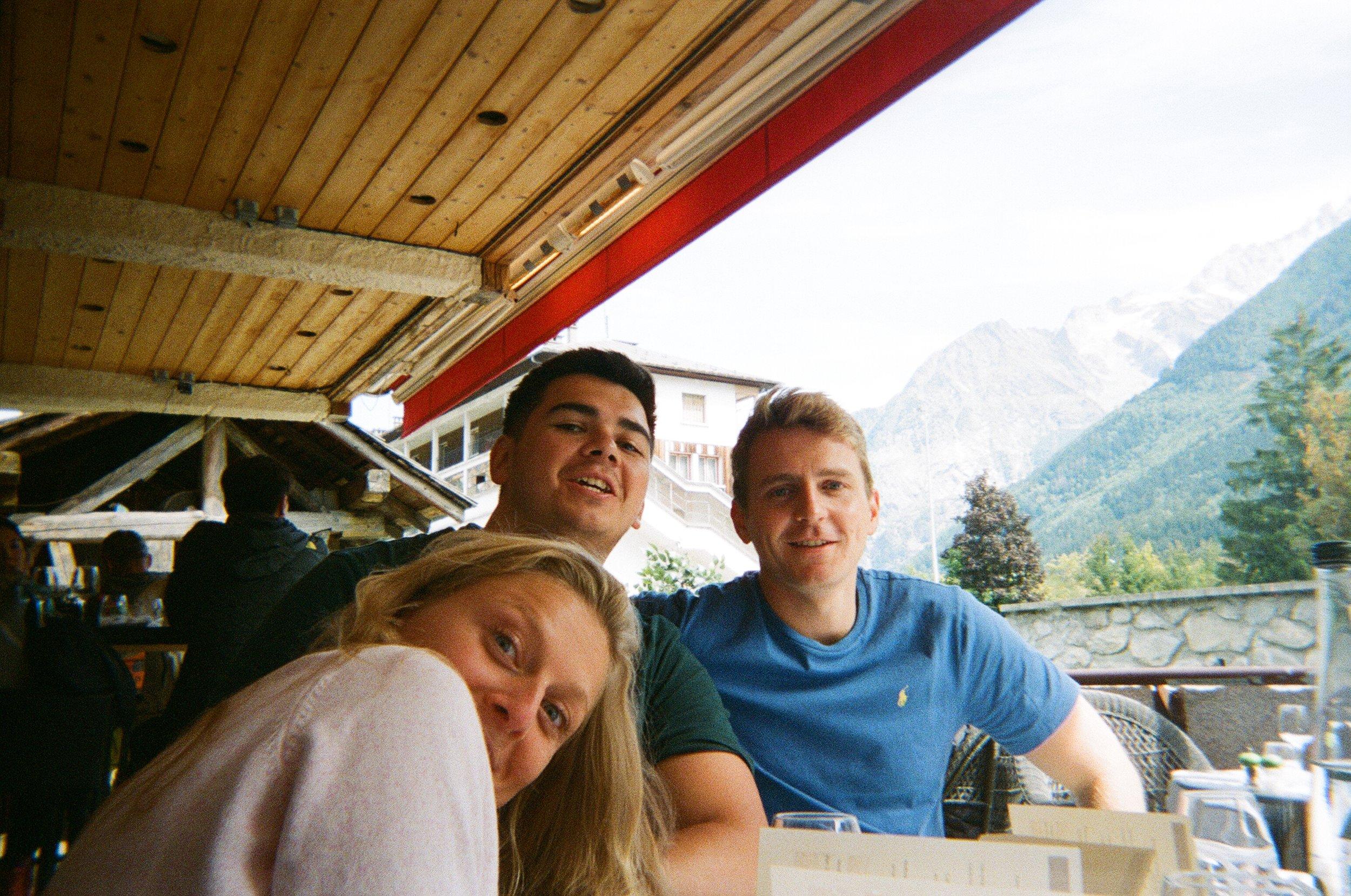 Nicki-Lange-Ultra-Trail-Du-Mont-Blanc-2018-36.jpg