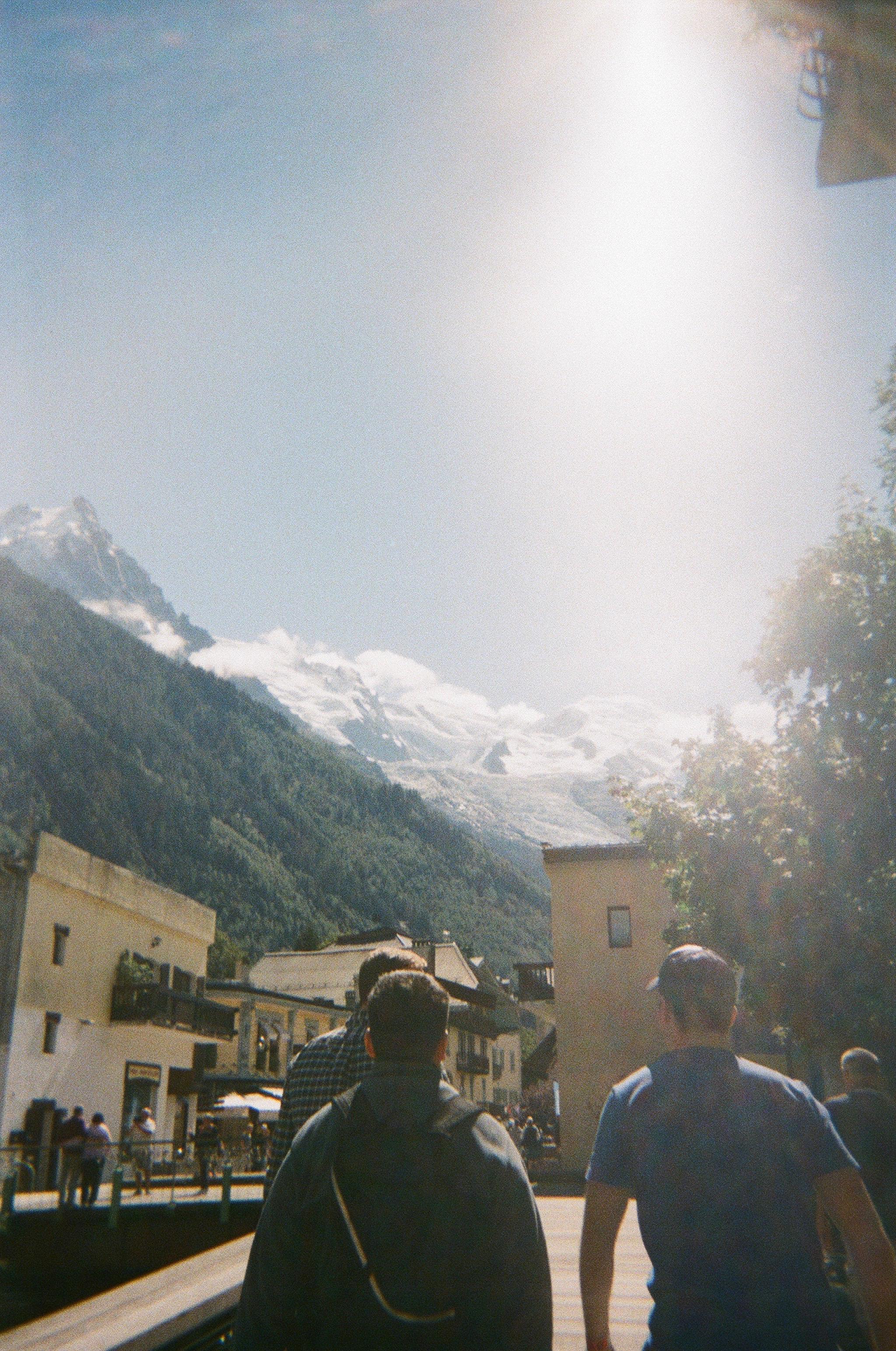 Nicki-Lange-Ultra-Trail-Du-Mont-Blanc-2018-41.jpg