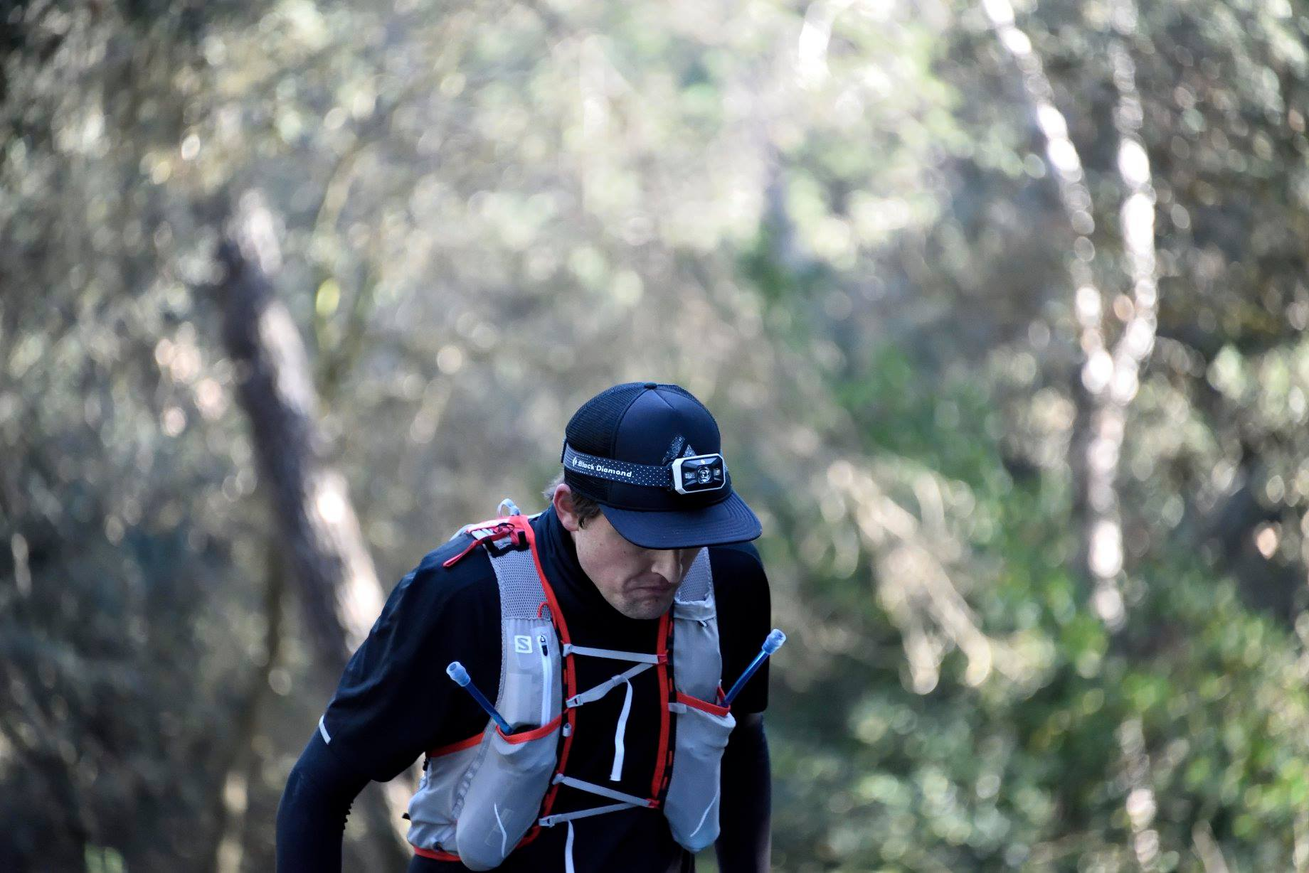 Barcelona-Trail-Races-2018-3.jpg