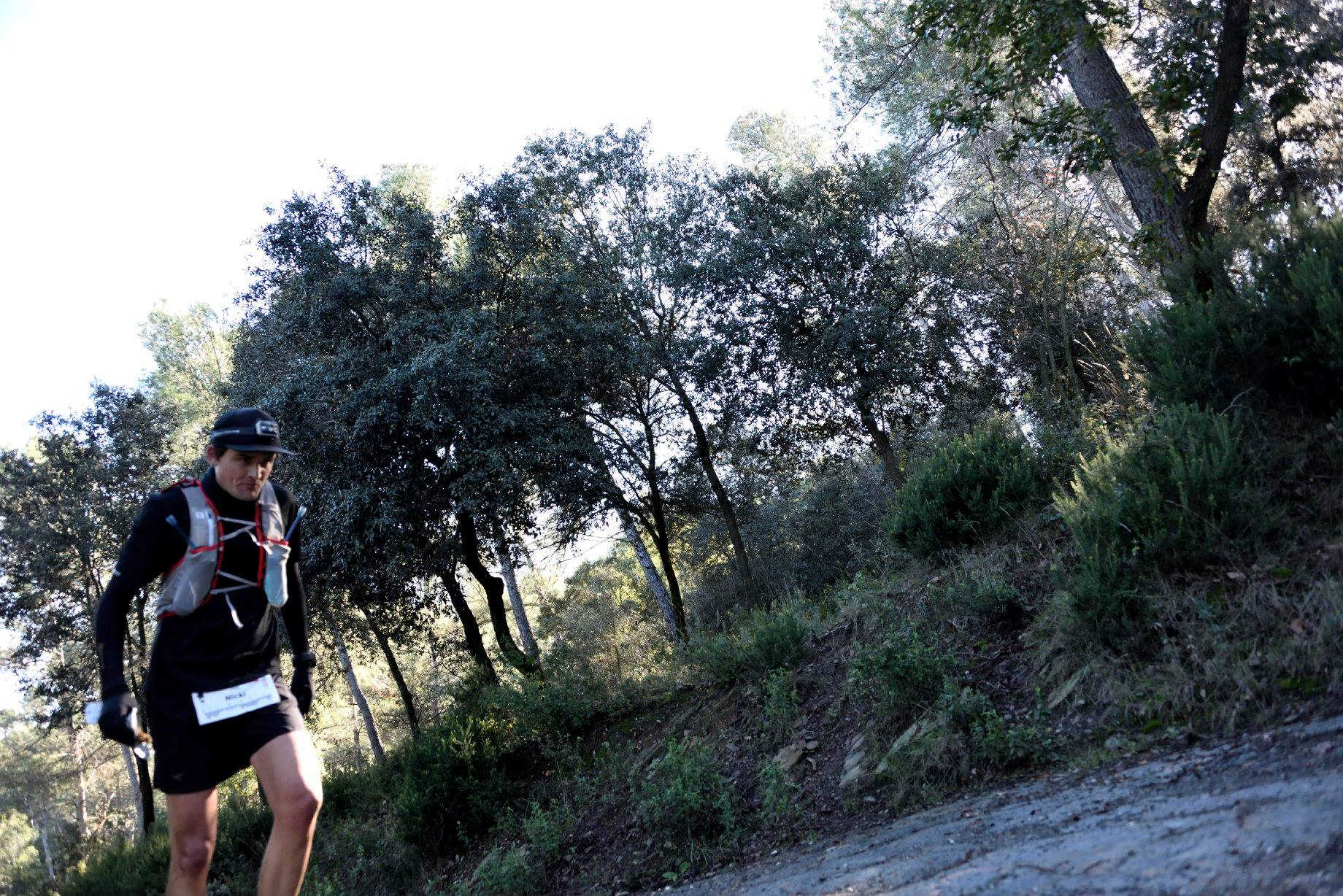 Barcelona-Trail-Races-2018-2.jpg
