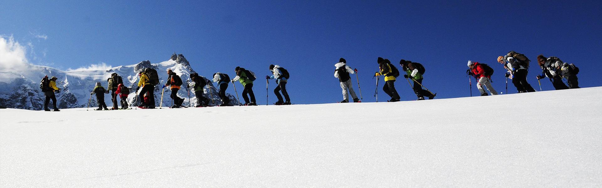 ©A Chacun Son Everest