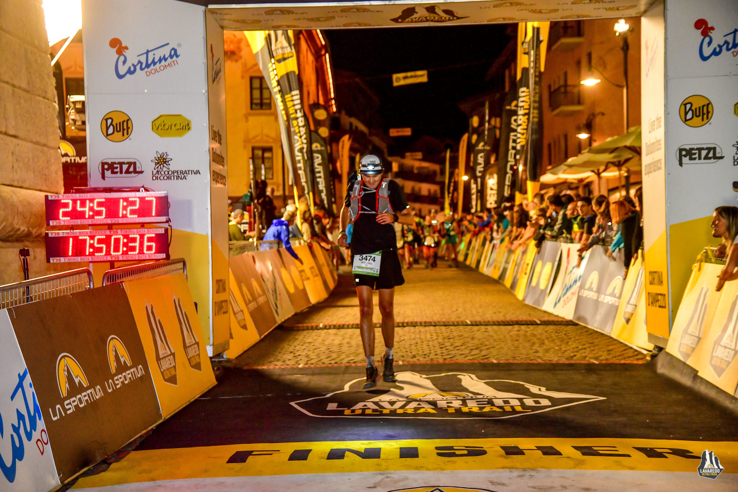 La-Sportiva-Lavaredo-Ultra-Trail-Ultra-Dolomites-2019-8.jpg