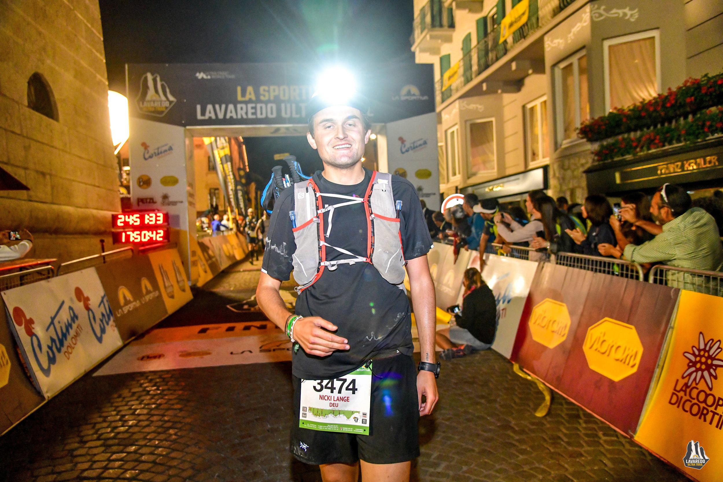 La-Sportiva-Lavaredo-Ultra-Trail-Ultra-Dolomites-2019-12.jpg