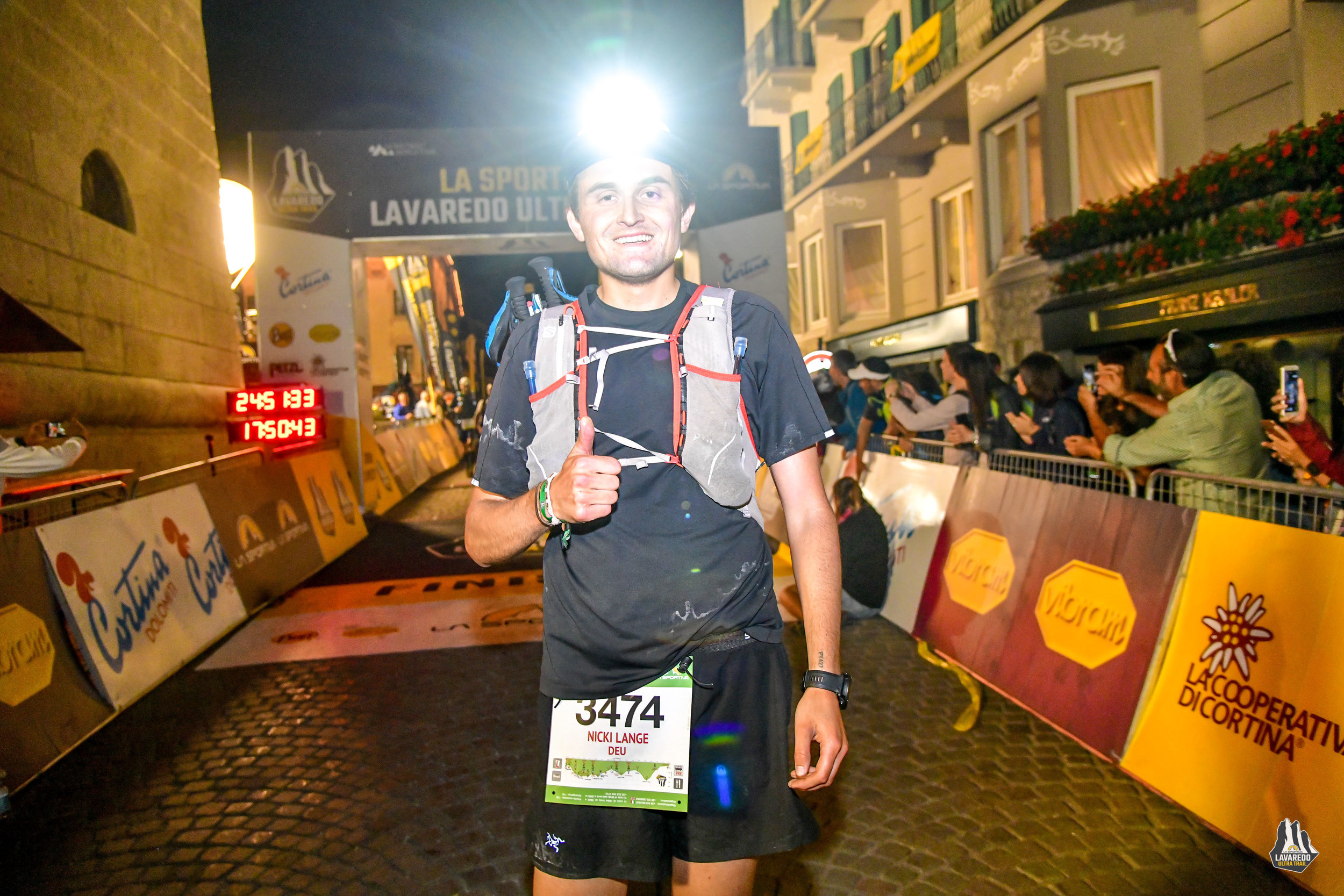 La-Sportiva-Lavaredo-Ultra-Trail-Ultra-Dolomites-2019-13.jpg