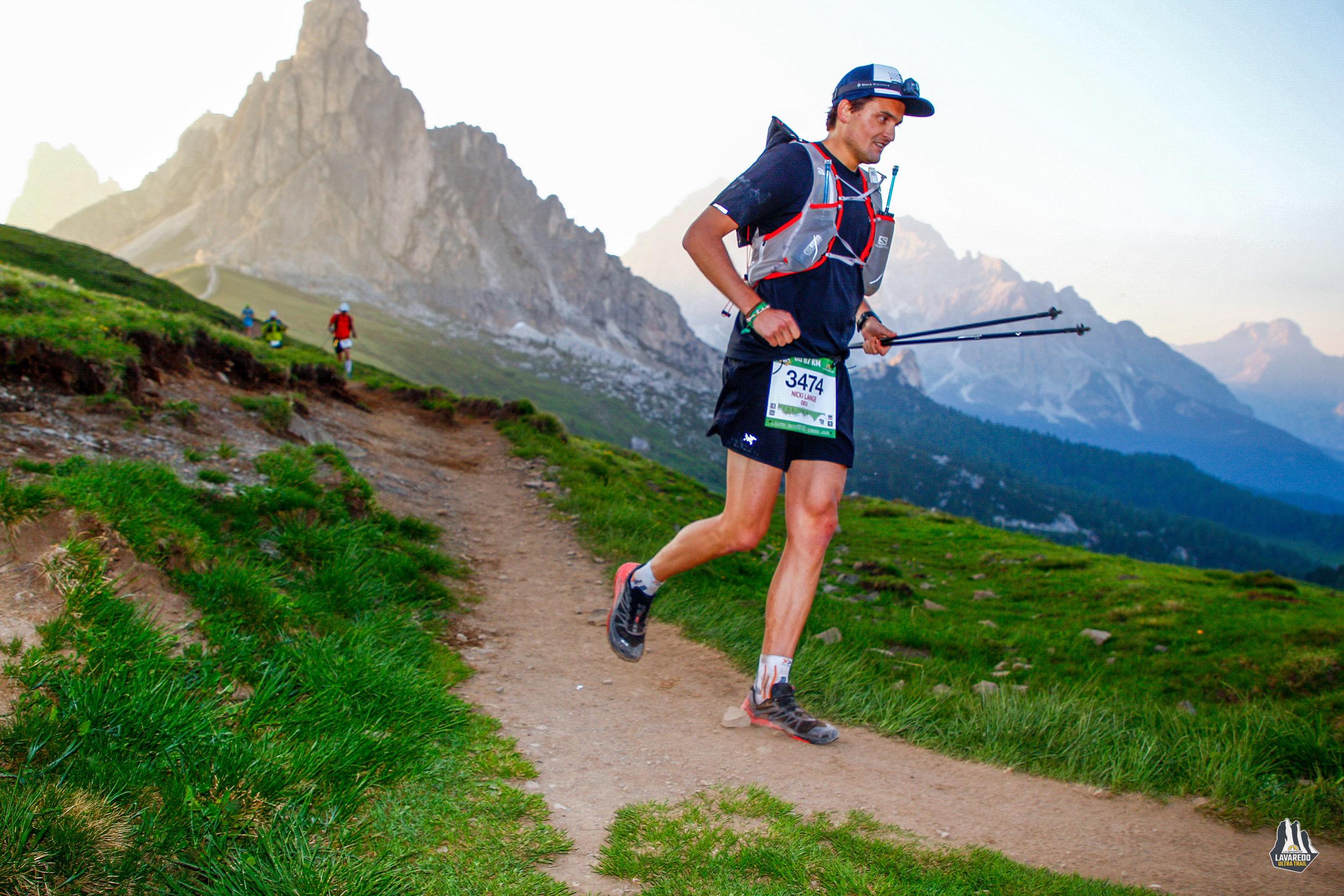 La-Sportiva-Lavaredo-Ultra-Trail-Ultra-Dolomites-2019-2.jpg