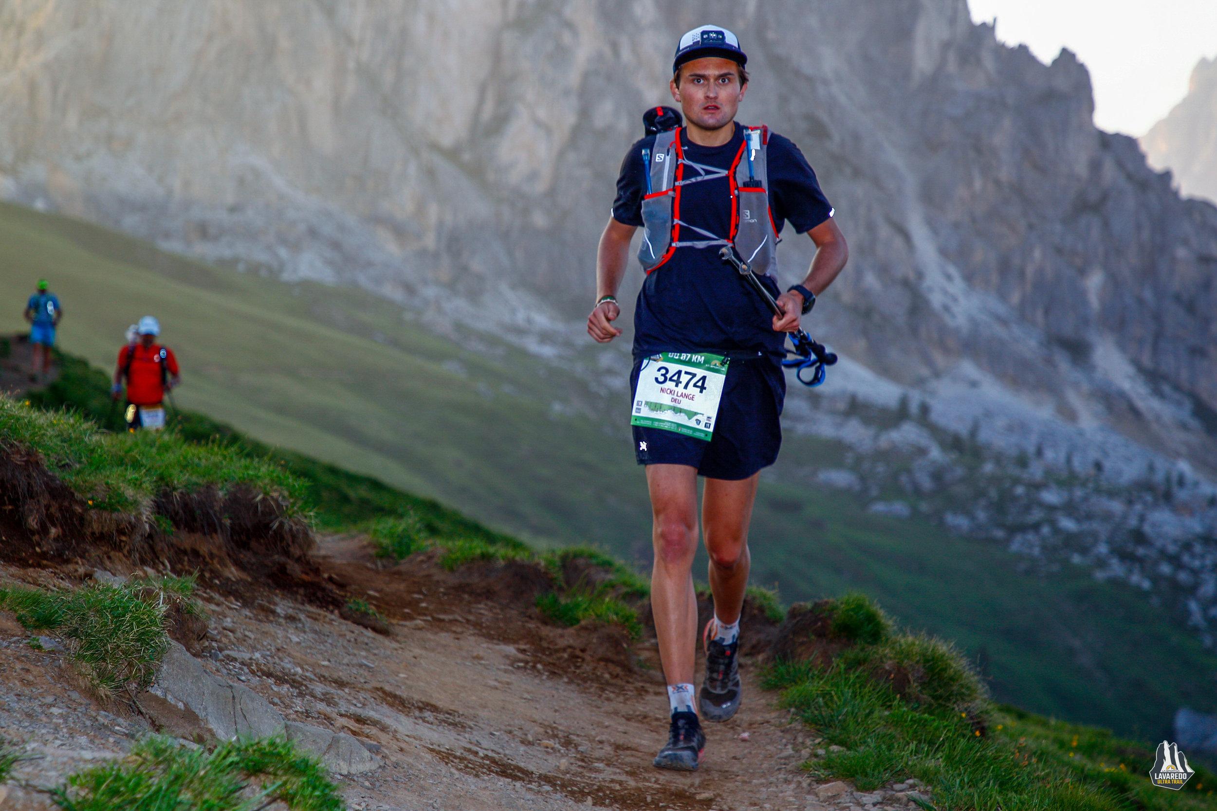 La-Sportiva-Lavaredo-Ultra-Trail-Ultra-Dolomites-2019-1.jpg