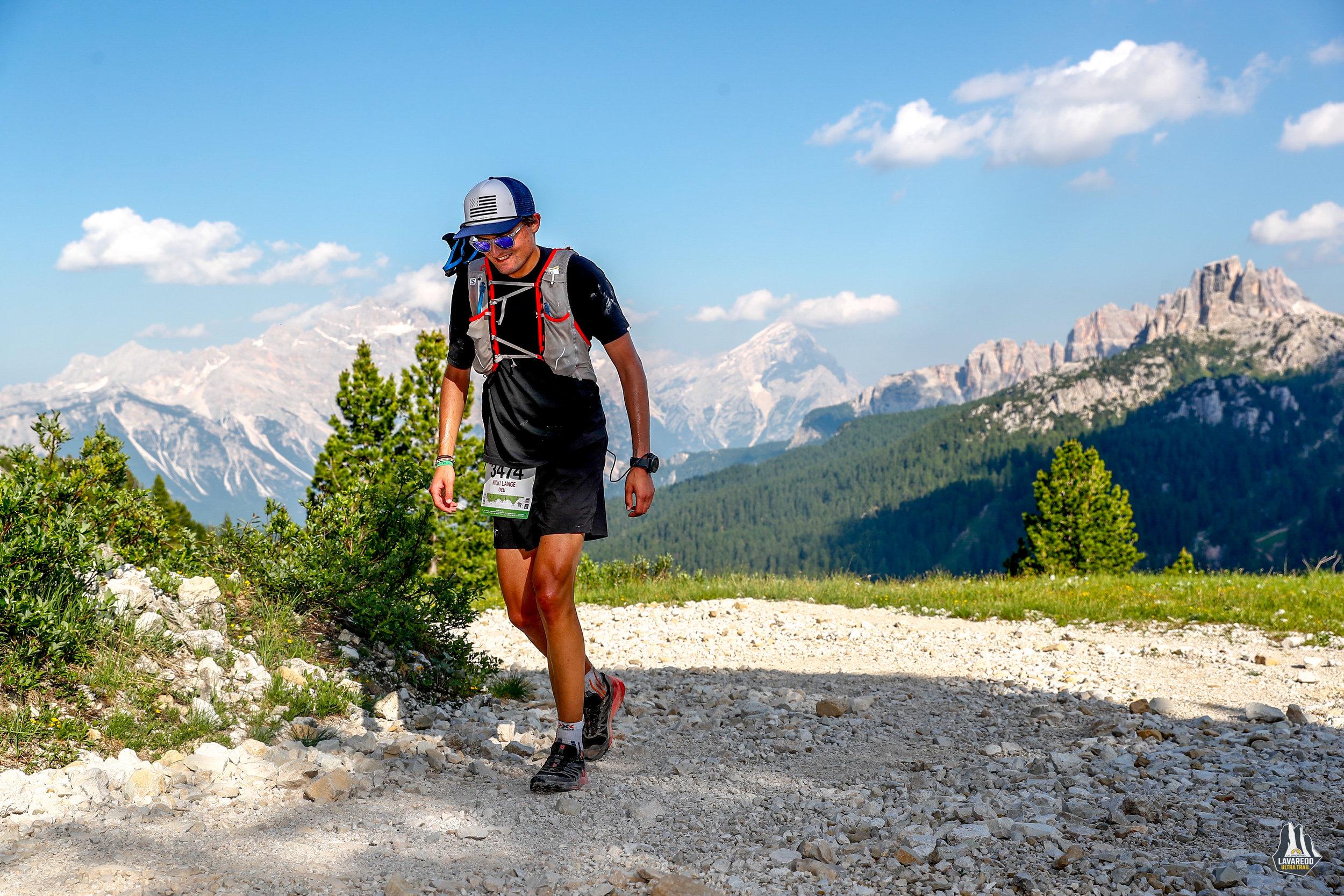 La-Sportiva-Lavaredo-Ultra-Trail-Ultra-Dolomites-2019-4.jpg