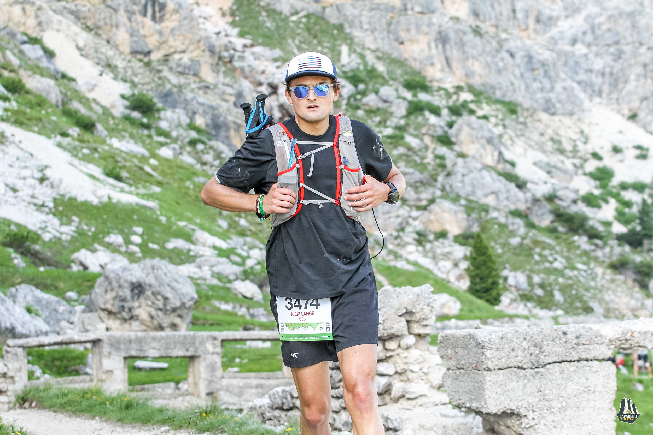 La-Sportiva-Lavaredo-Ultra-Trail-Ultra-Dolomites-2019-6.jpg
