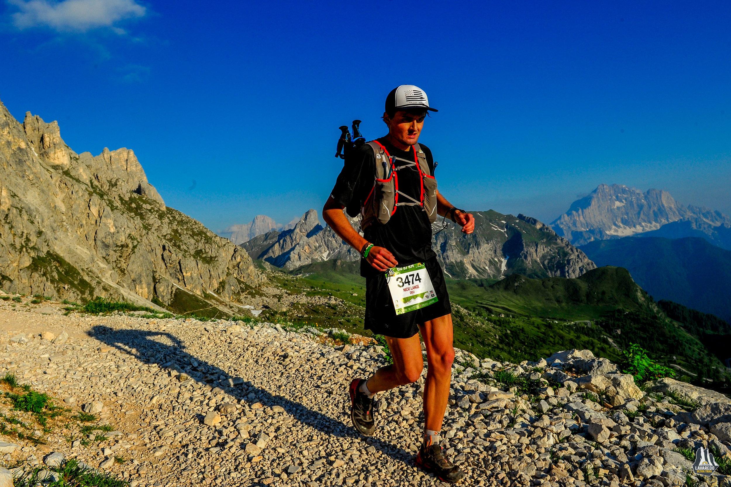 La-Sportiva-Lavaredo-Ultra-Trail-Ultra-Dolomites-2019-5.jpg